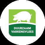 Duurzaam Varkensvlees